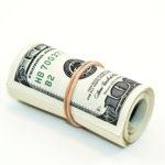 Dollar ETF (UUP) Update