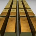 Gold mining ETF offers a better trade than gold